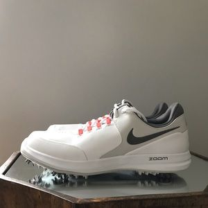 107817ef30be Nike Shoes - Nike Air Zoom Accurate Men s Golf Shoes